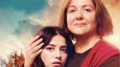 Annem filminin galasında gazeteciye büyük hakaret