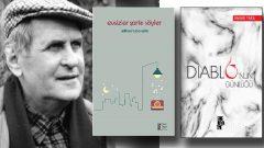 Fakir Baykurt Öykü Kitabı Ödülü Bahar Yaka ve Gülhan Tuba Çelik'e