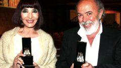 Gülriz Sururi Engin Cezzar Tiyatro Teşvik Ödülü 2019 kimin oldu