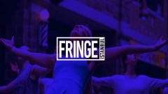 İstanbul Fringe Festival Workshop programı açıklandı