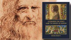 Leonardo da Vinci Türk müydü müthiş iddia