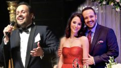 Murat Karahan evlilik yolunda ilk adımı attı
