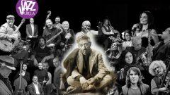 Urla Caz Festivali Neyzen Tevfik'e ithaf ediliyor