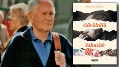 Gürültülü Yalnızlık Bohumil Hrabal romanı