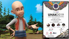 Anadolu masalları için UNESCO destekli kongre