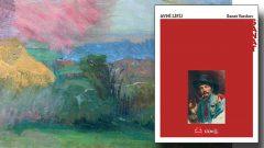 Avni Lifij Sanat Yazıları kitabı