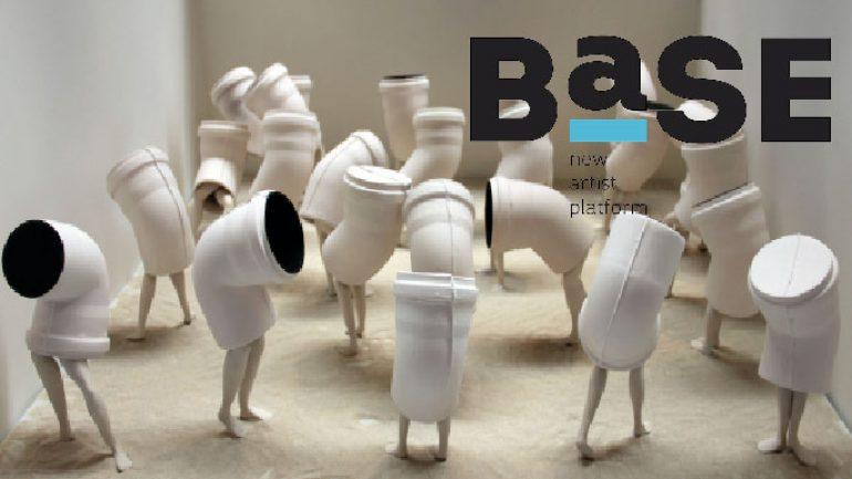 BASE 2019 sanatçı adaylarını sanatseverlerle buluşturuyor