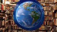 Dünya Kitap Başkenti hangi şehir oldu