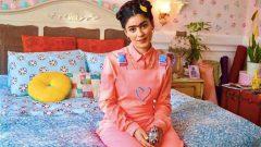 Feride filmi Frida Kahlo göndermeli