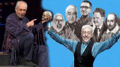 Genco Erkal Merhaba ile müzikli yolculuğa çıkarıyor