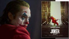 Joker filmi 2 Oscar kazanır mı