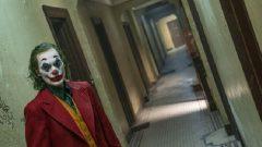 Joker filmi çocuk tacizcisine milyonlarca dolar kazandıracak