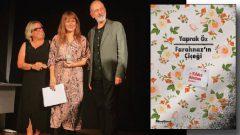 Kristal Kelepçe Ödülleri 2019 sahiplerini buldu
