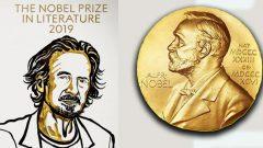 Nobel Edebiyat Ödülü 2019 sahibi Peter Handke kimdir