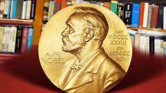 Nobel Edebiyat Ödülü açıklaması için son iki gün