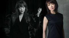 Cazın prensesi Youn Sun Nah 25 yaşına dek caz dinlememiş