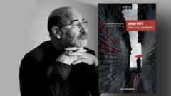 Fernando Aramburu Anayurt romanı ile