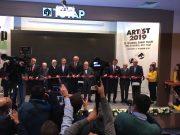 İstanbul UNESCO Kitap Başkenti olmaya talip