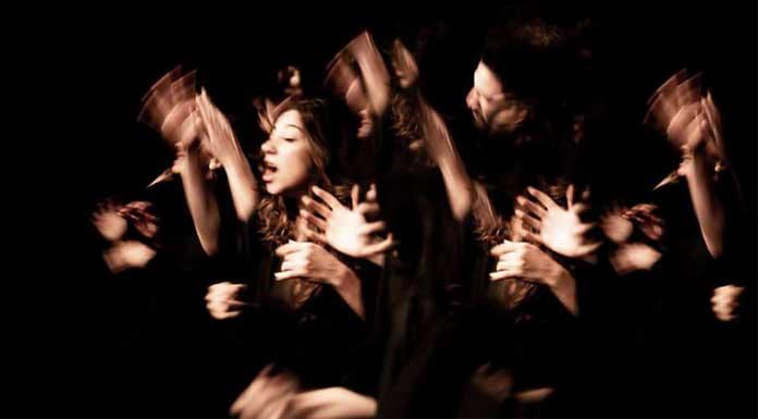 İstanbul Tiyatro Festivali Şahika Tekand ile açılıyor