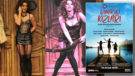 İzmir'in Kızları oyunu Sezen Aksu şarkılarıyla