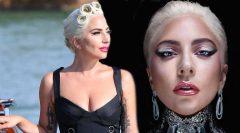 Lady Gaga itiraf etti