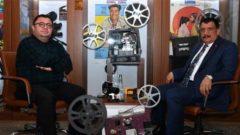 Malatya Film Festivali şehrin hayat damarı