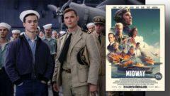 Midway filminin konusu ne