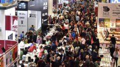 Türkiye'de kitap okuma oranı yüzde 12 arttı