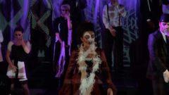 Üç Kuruşluk Opera CAS sahnesinde