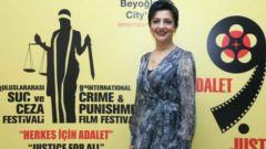Suç ve Ceza Film Festivali dokuzuncu kez