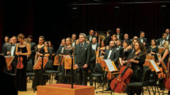 2020 Beethoven Yılı konserleri