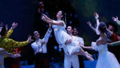 Eskişehir Opera ve Bale Günleri başlıyor