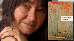Sonbahar Man Booker Ödülü adayı roman