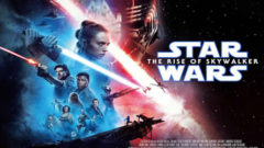 Star Wars Türkiye'de hüsrana uğradı