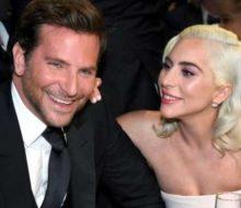 Bradley Cooper Batman olacak mı
