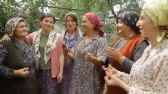Naim filminin türküsü Güldaniyem klibi yayınlandı