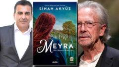 Nobel Edebiyat Ödülü ve Bosna Soykırımı