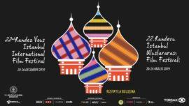 Rus sineması Randevu İstanbul Uluslararası Film Festivali'nde