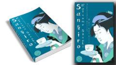 Japon edebiyatının Tanpınar'ından: Sanşiro