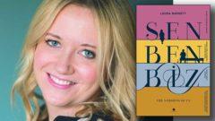Sen Ben Biz romanı ile Laura Barnett