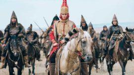 Tomris filminin fragmanı yayınlandı