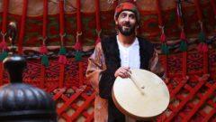 Masal Çadırı çocuklara Türk masalları serüveni yaşatıyor