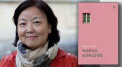 Wuhan Günlüğü Karantinadaki Bir Şehirden Mektuplar