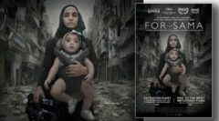 Uluslararası Göç Filmleri Festivali'nde yarışacak olan uzun metraj filmler