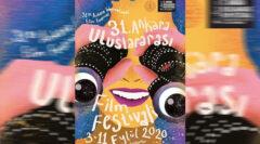 Ankara Film Festivali'nde yarışacak filmler hangileri