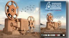 Marmaris kısa film festivalini iptal etmedi