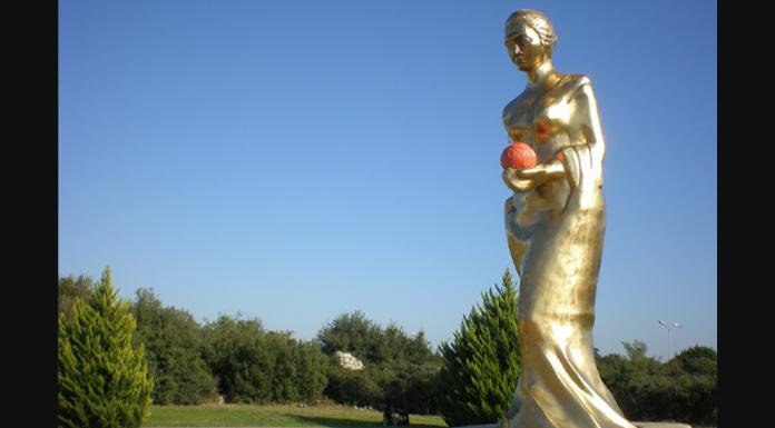 Altın Portakal başvuruları başladı