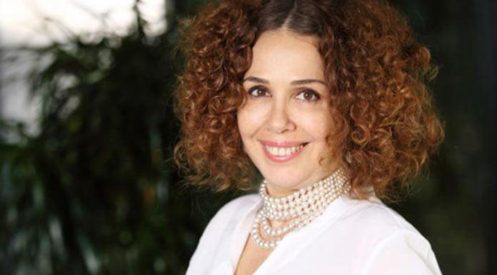Zeynep Özbatur Atakan Oscar akademisine davet edildi