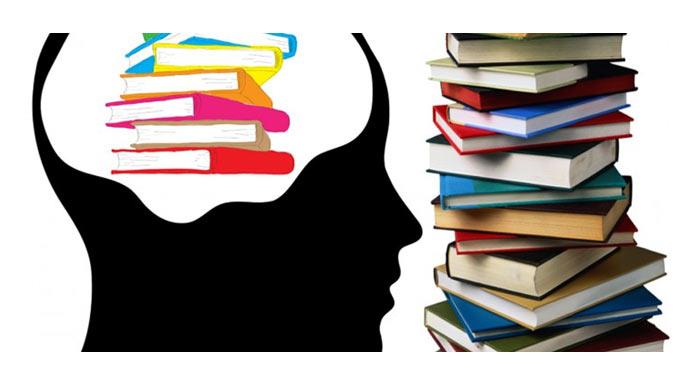 Beyne olumlu etki yapan 10 roman